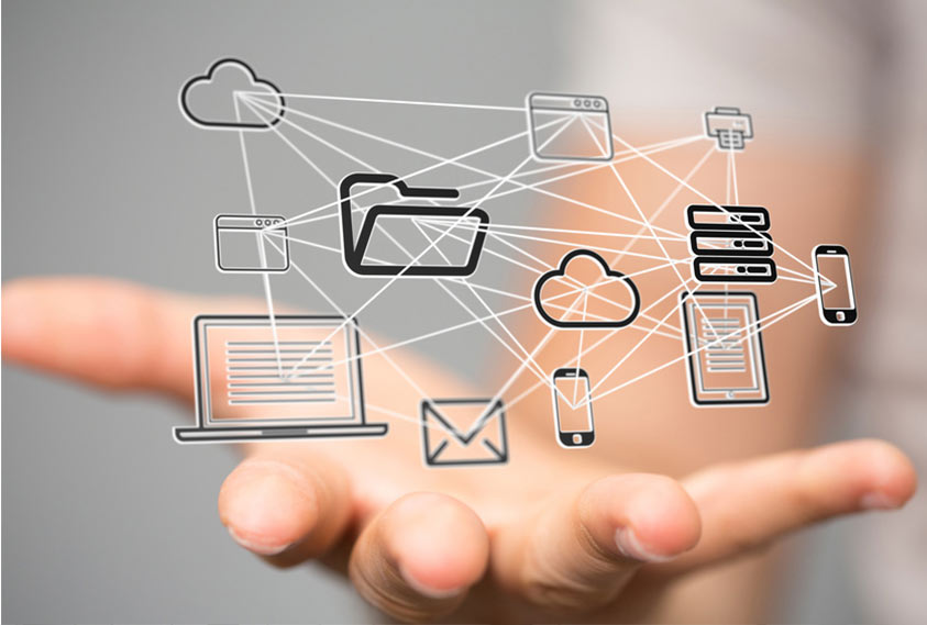 Social Media der direkte Draht zum Kunden