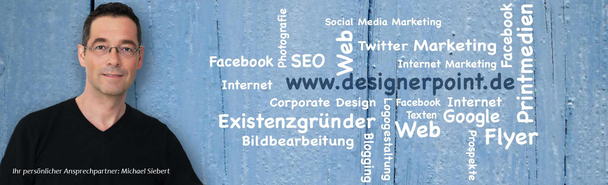 Der persönliche Kontakt zu Ihrer Marketing-Agentur in München