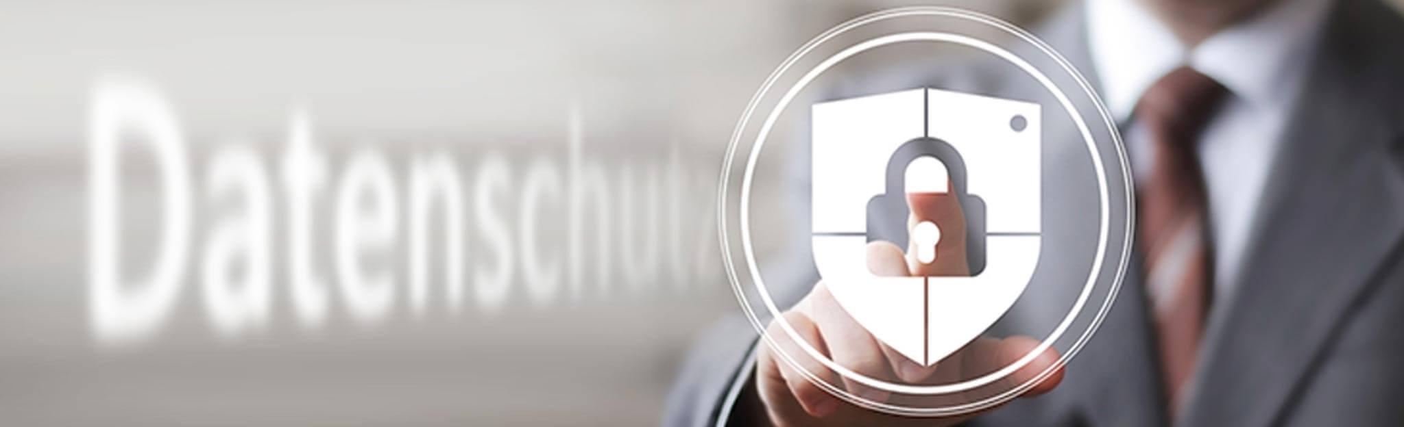 Datenschutzerklärung der Werbeagentur und Marketing München